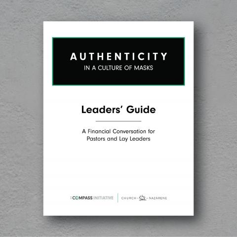 Leaders' Guide